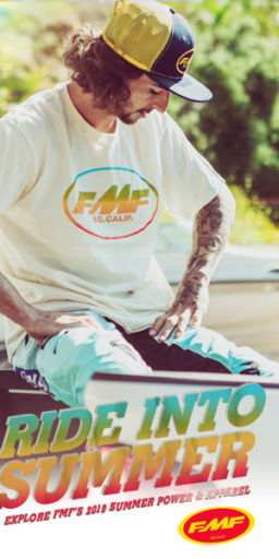 300X600 Fmf 19 017 Summer Apparel