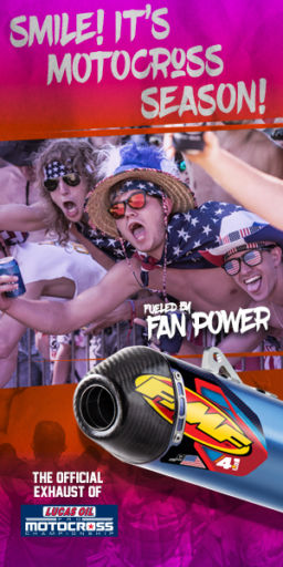 300X600 Fmf 19 020 Fan Power
