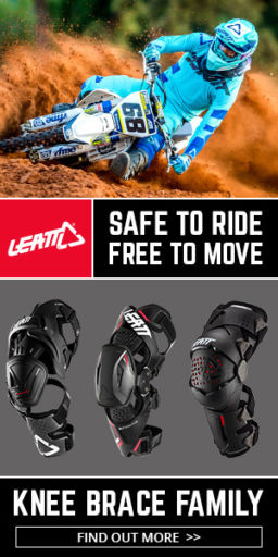 Leatt 2020 Moto Banner Kneebracefamily Still 300X600 3