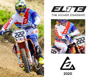2020 Answer Elite 300X250