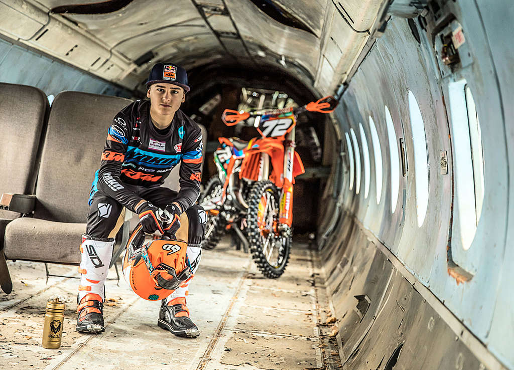 Liam Everts 2020 15