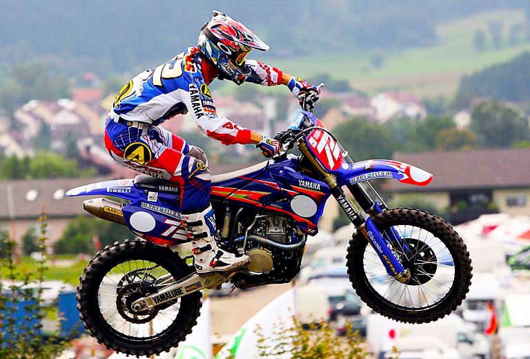 Everts 2006