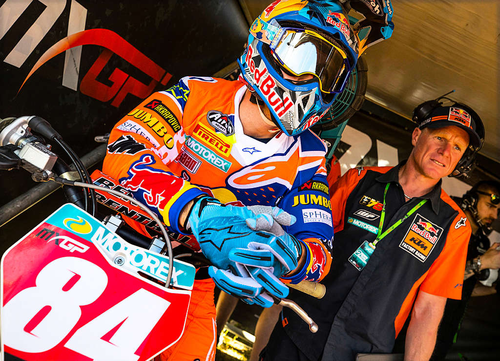 Herlings Helmet
