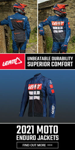Leatt 2021 Moto Endurojackets Banner 300X600 2