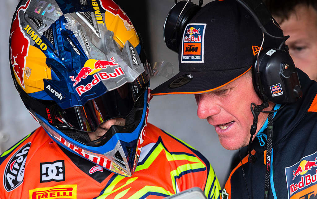 Smets And Herlings