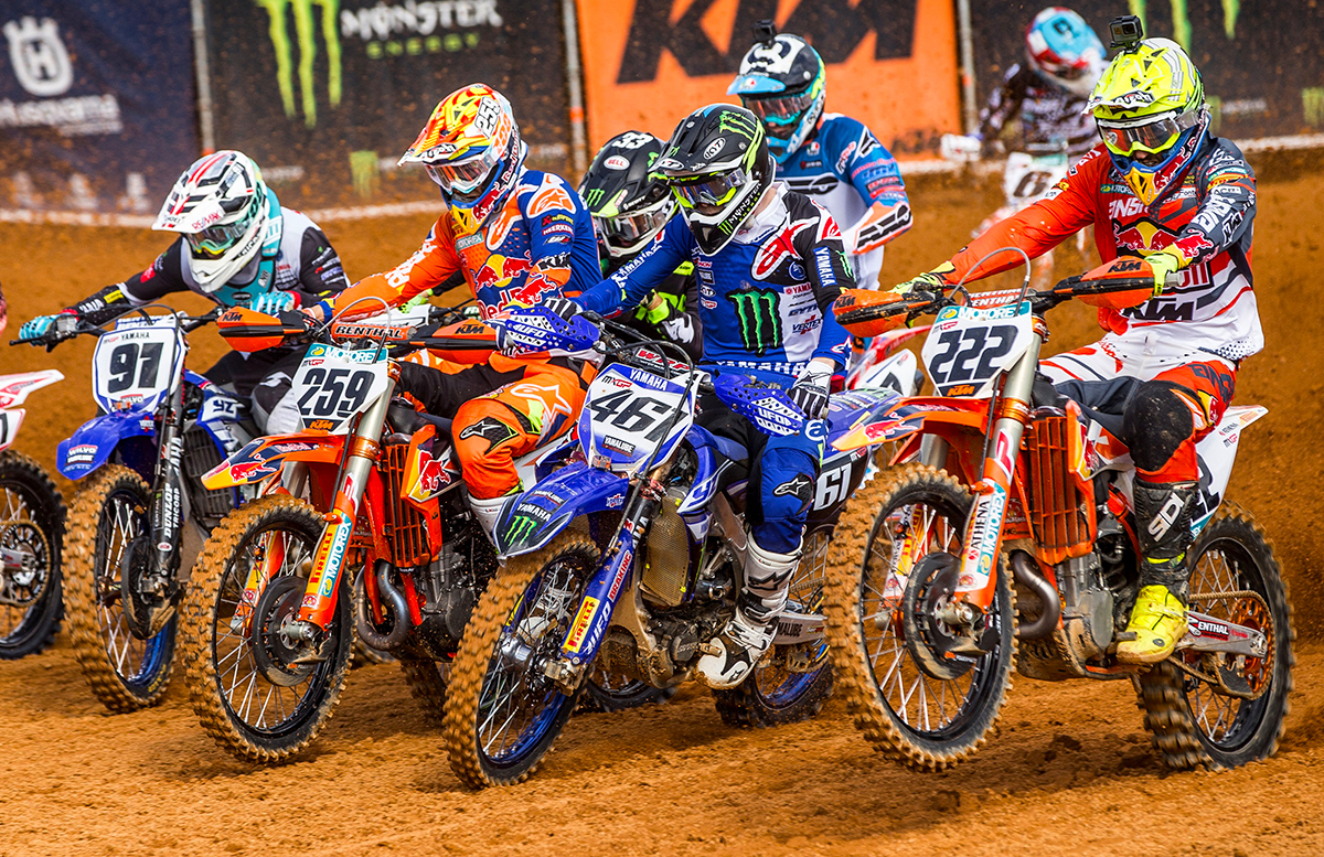 Cairoli-and-Febvre.jpg#asset:6736