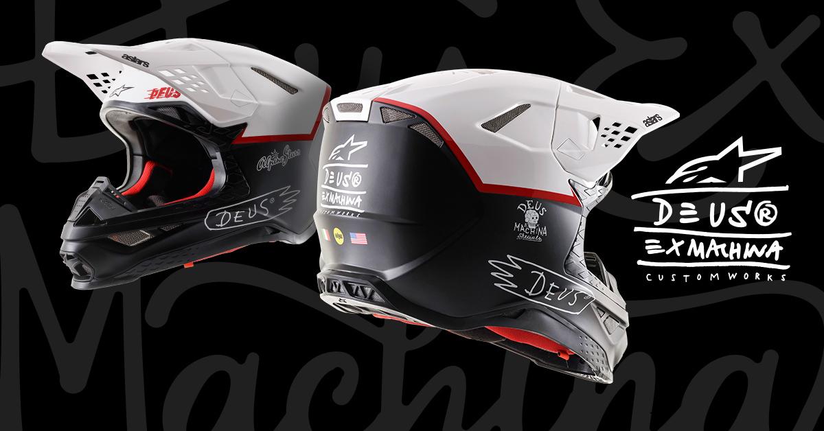 DEUS_Helmet_Banners_Facebook_1200X628.jpg#asset:22191