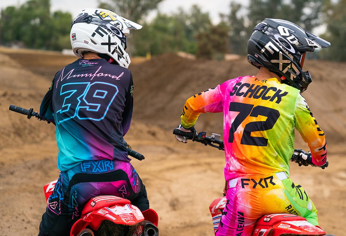 FXR-two-riders.jpg#asset:45016