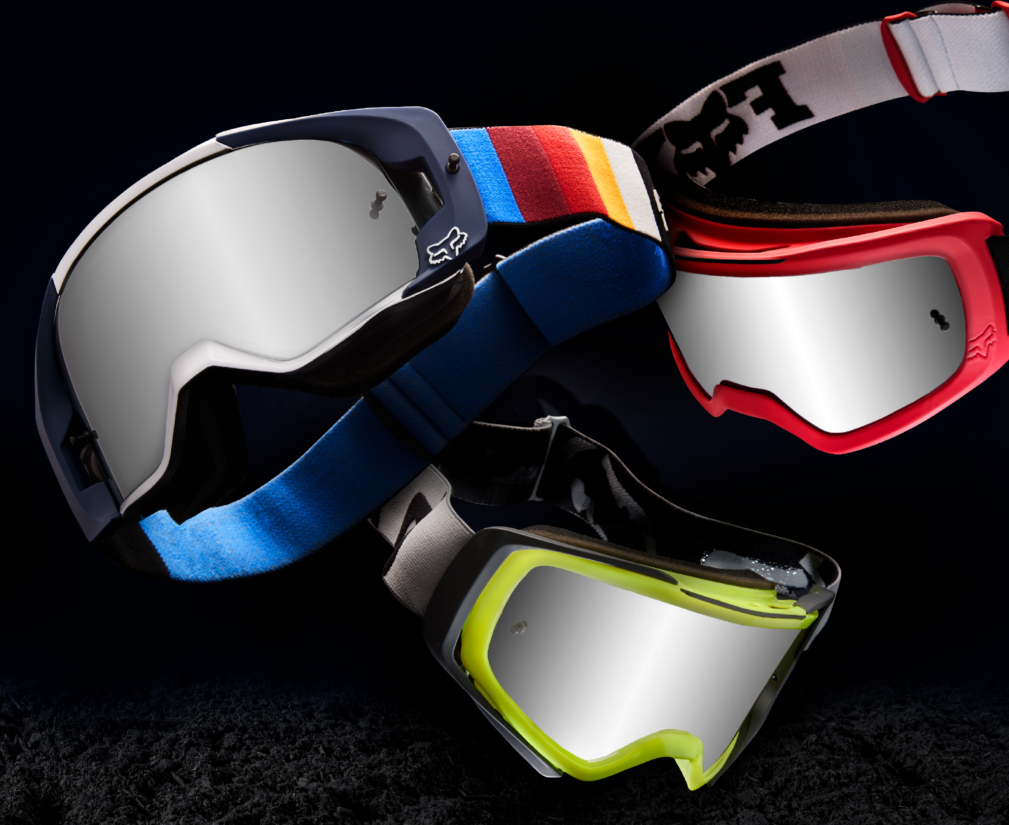 Fox-MX20-Goggles.jpg#asset:20082