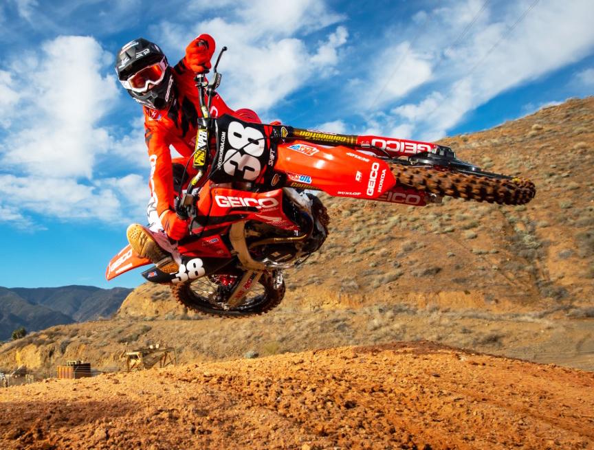 Geico-rider.jpg#asset:13210