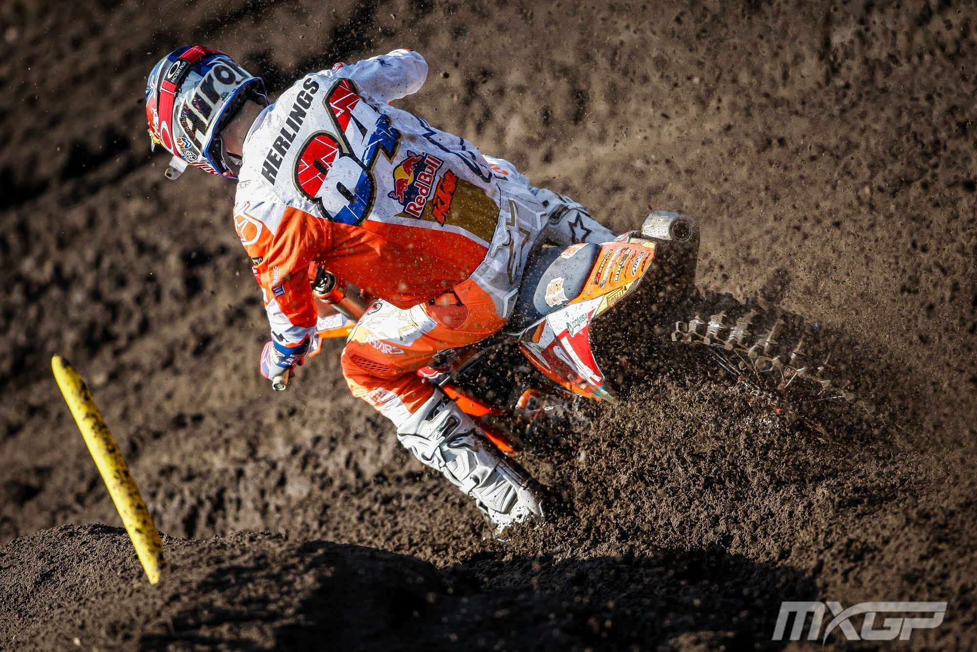 HERLINGS-II-MOTOCROSS-GP-2-NL-2020.jpg#asset:27496