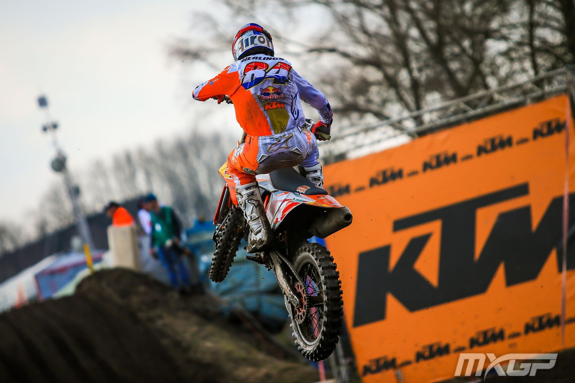 HERLINGS-VI-MOTOCROSS-GP-2-NL-2020.jpg#asset:27511