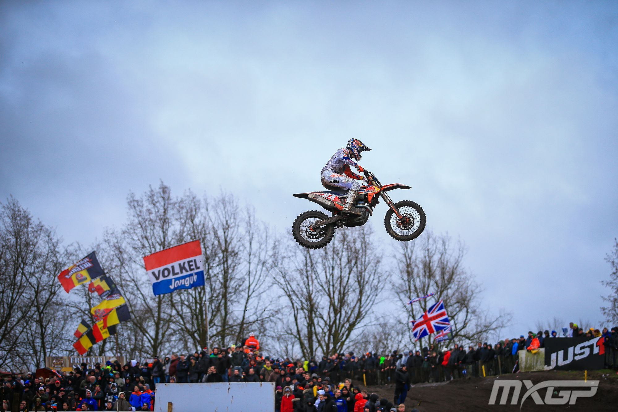 HERLINGS-XII-MOTOCROSS-GP-2-NL-2020.jpg#asset:27512