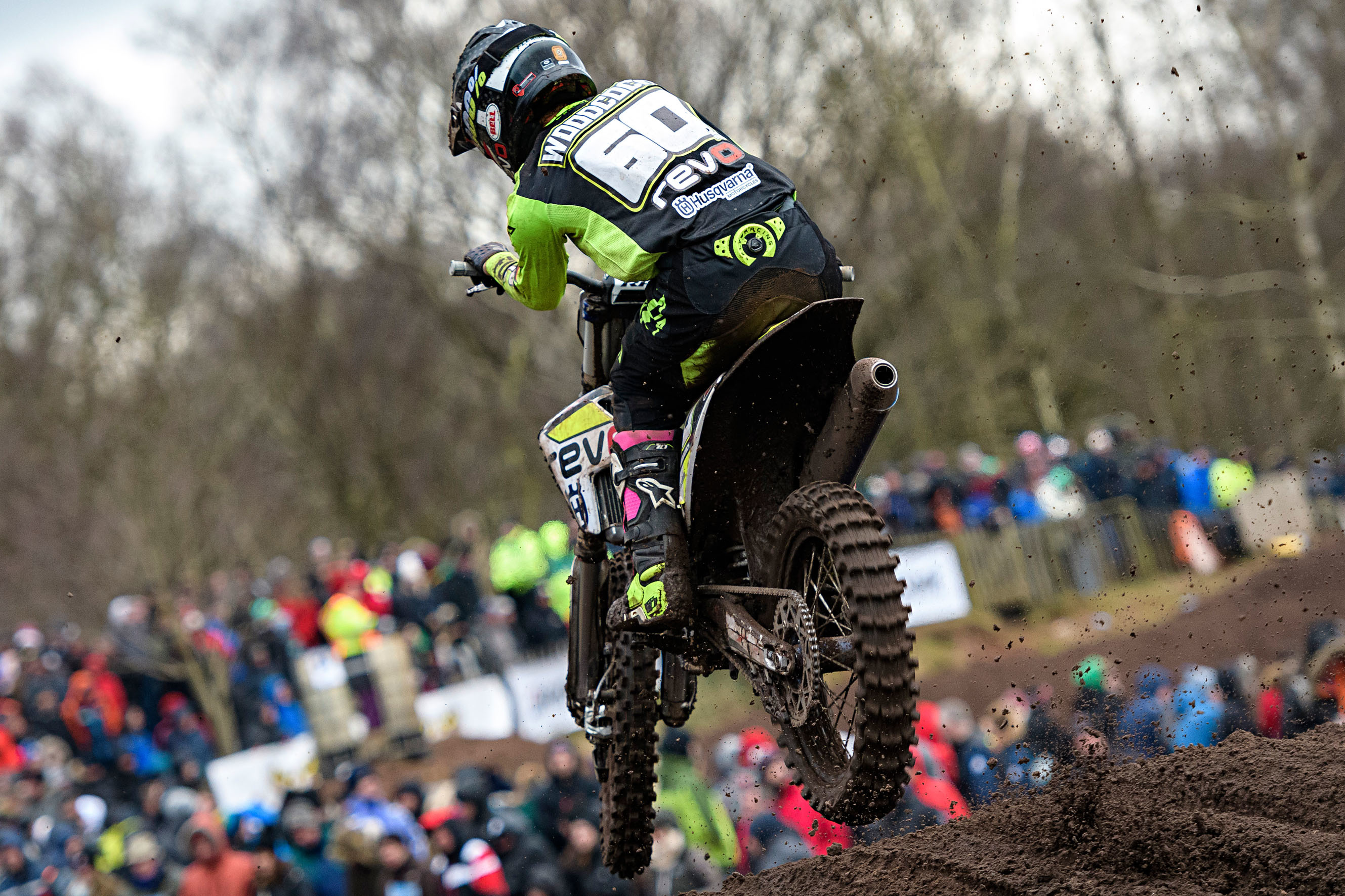 Hawkstone_International_2018_REVO_NL433.jpg#asset:4823