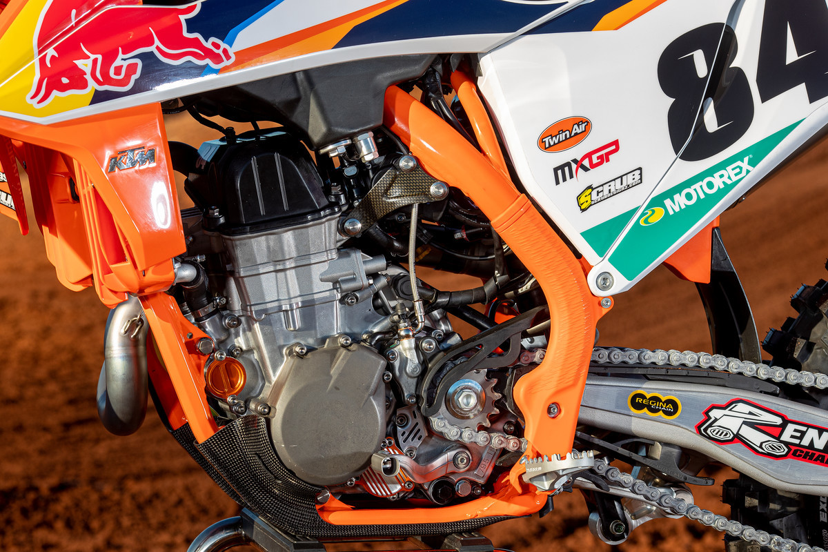 Herlings-bike-2020-10.jpg#asset:25945