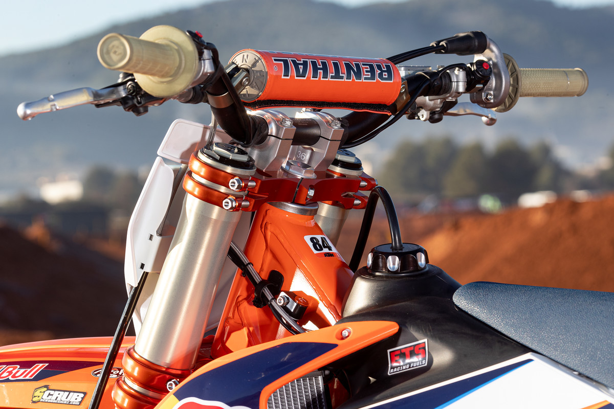 Herlings-bike-2020-11.jpg#asset:25946