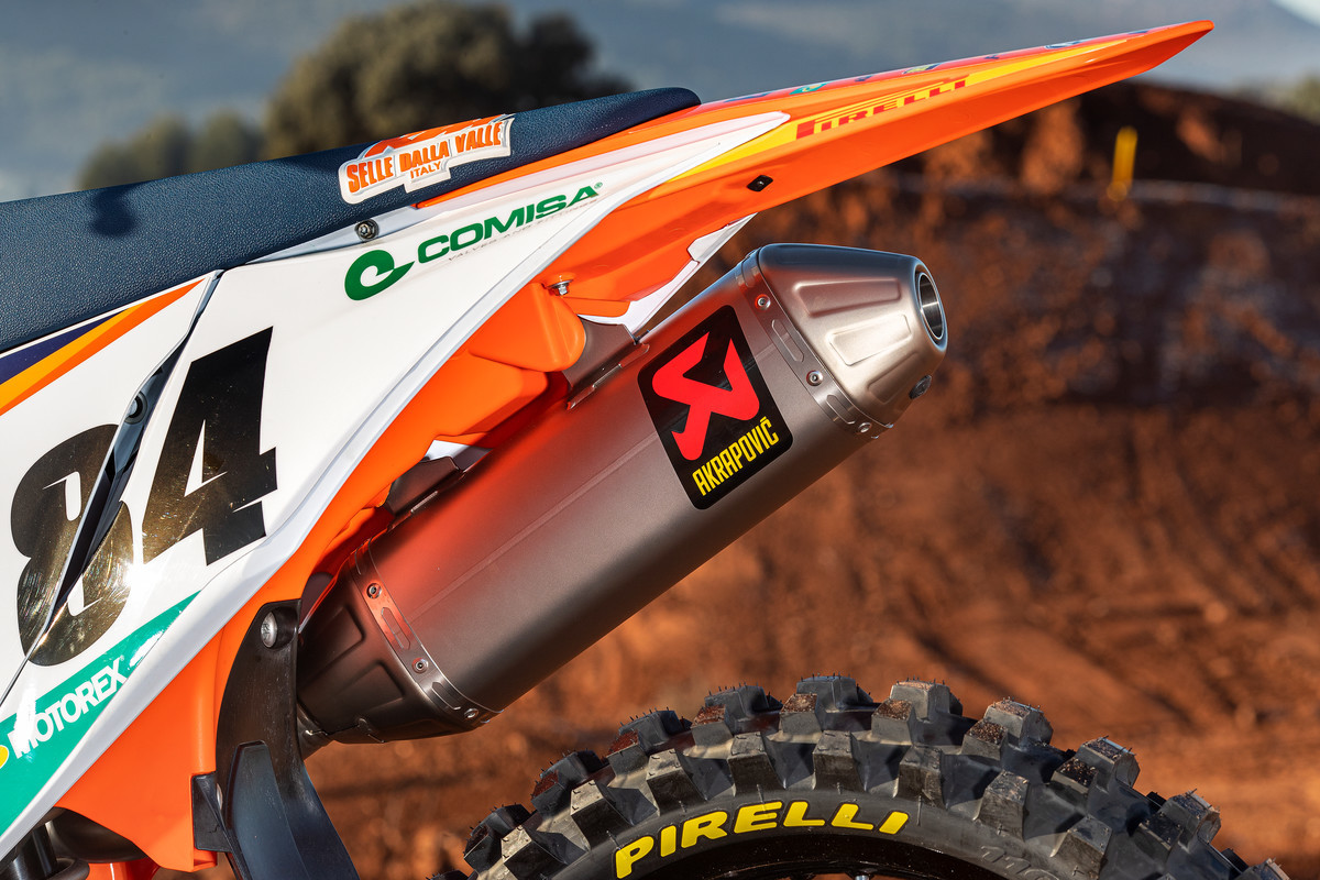 Herlings-bike-2020-12.jpg#asset:25947