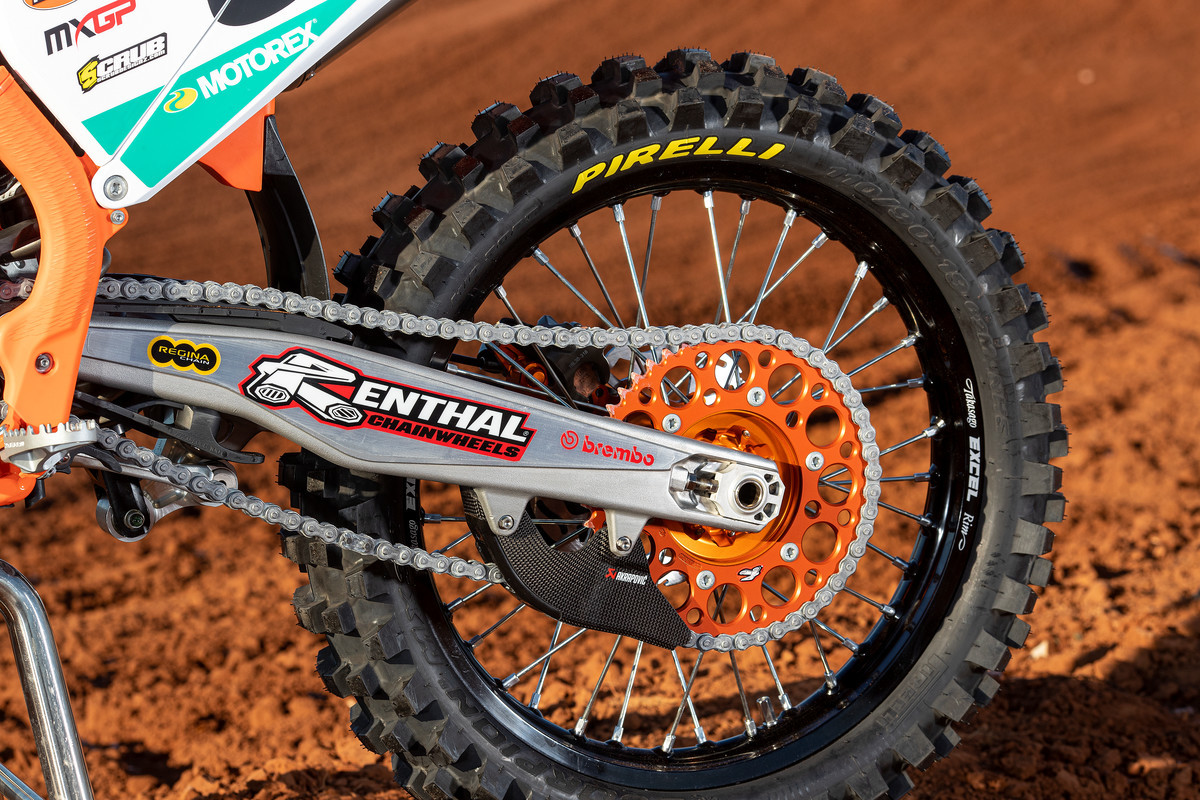 Herlings-bike-2020-14.jpg#asset:25949