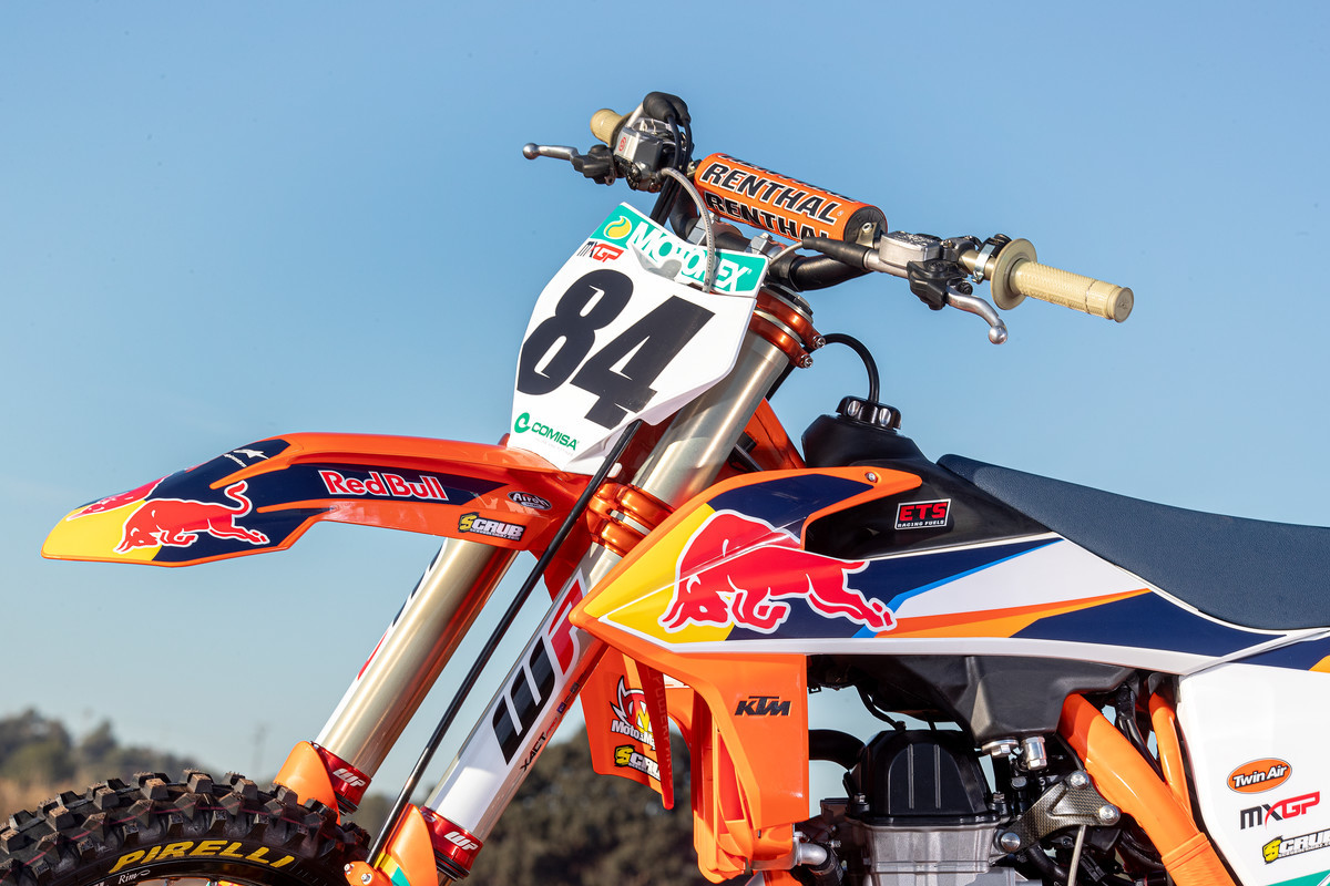 Herlings-bike-2020-15.jpg#asset:25950
