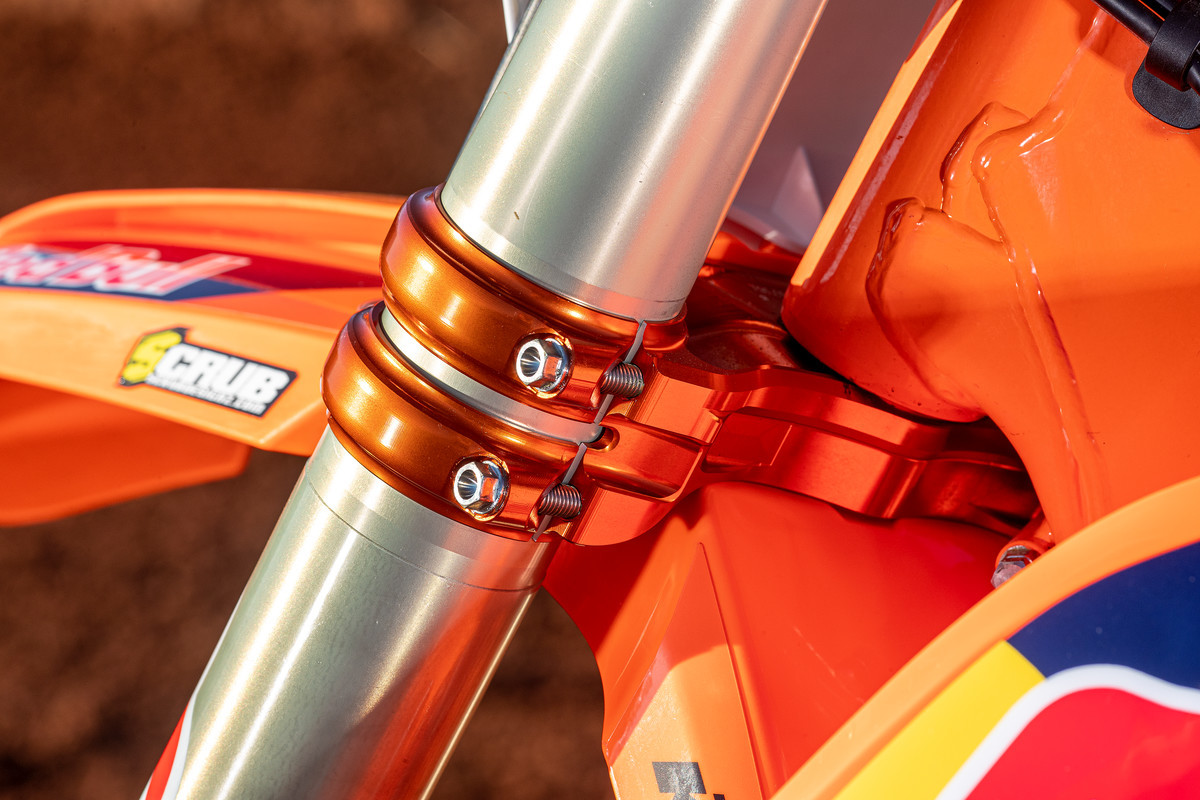 Herlings-bike-2020-17.jpg#asset:25952