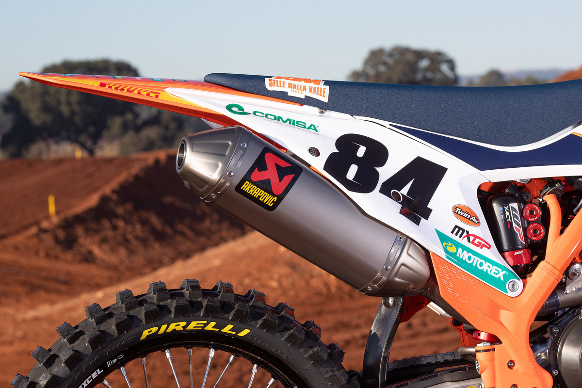 Herlings-bike-2020-18.jpg#asset:25953