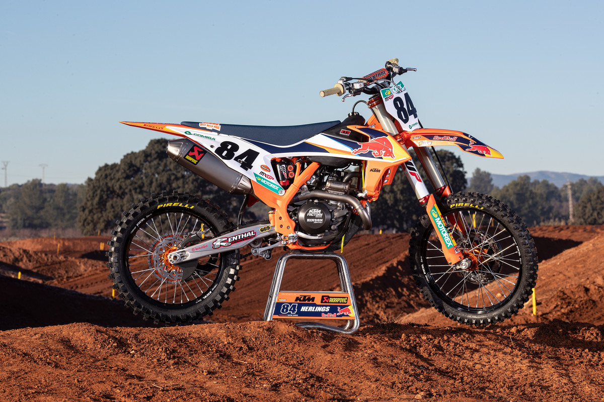 Herlings-bike-2020-19.jpg#asset:25954