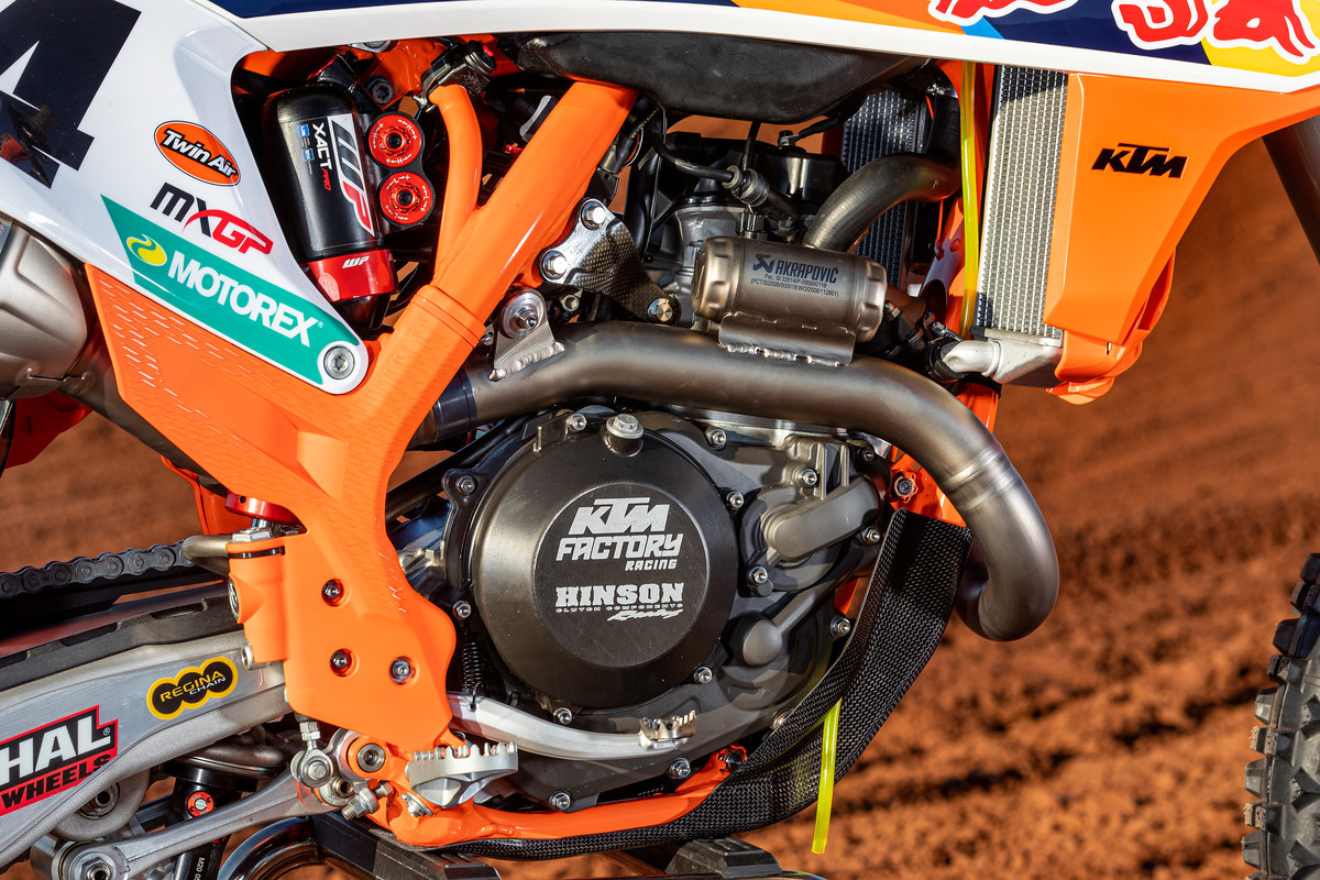 Herlings-bike-2020-2.jpg#asset:25937