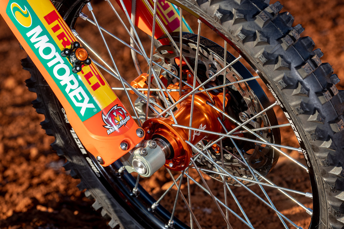 Herlings-bike-2020-4.jpg#asset:25939