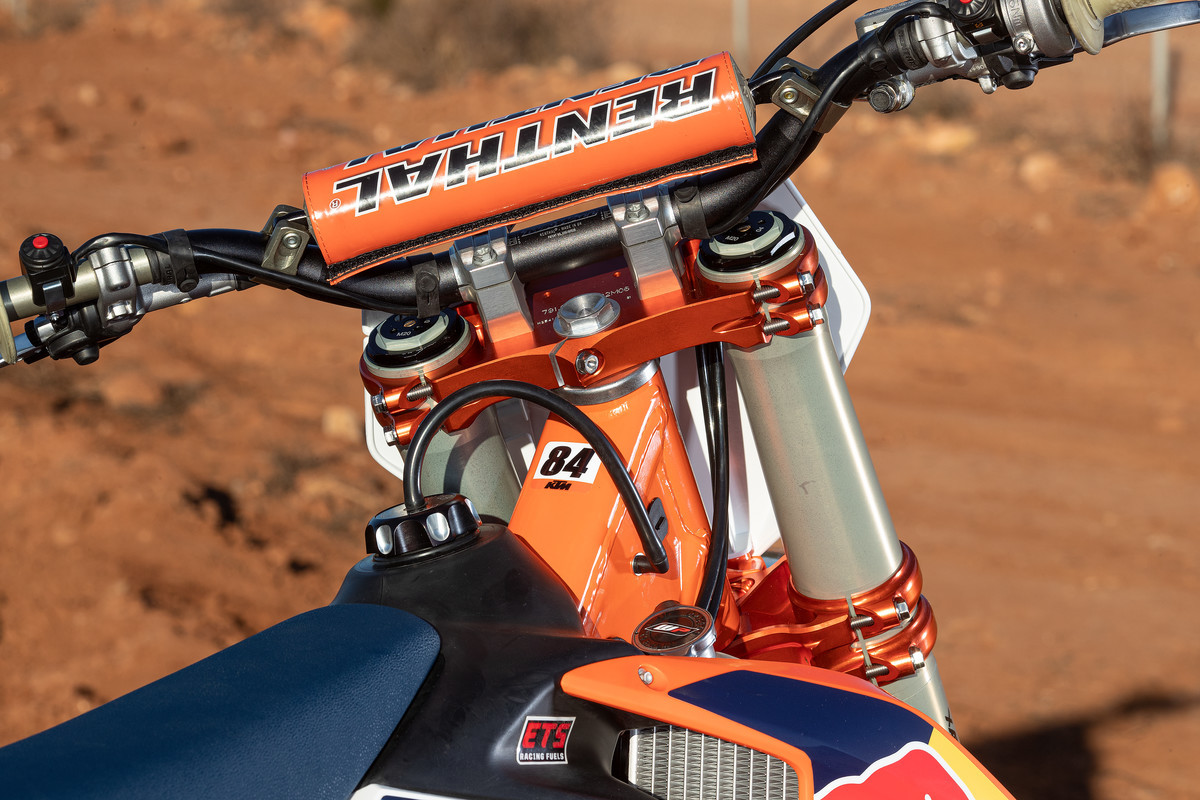 Herlings-bike-2020-7.jpg#asset:25942
