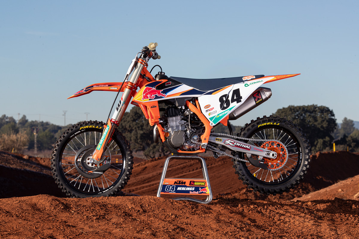 Herlings-bike-2020-8.jpg#asset:25943