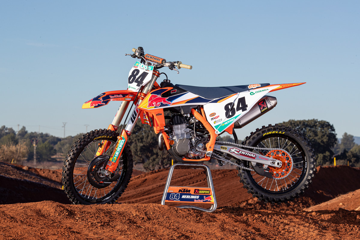 Herlings-bike-2020-9.jpg#asset:25944