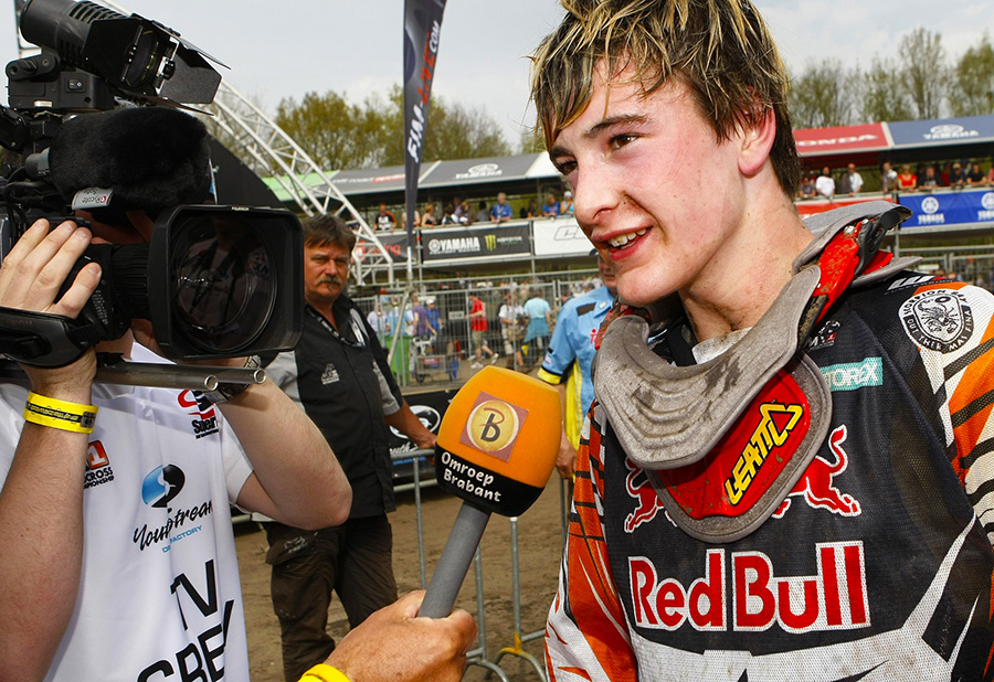 Herlings-face-2010.jpg#asset:1721