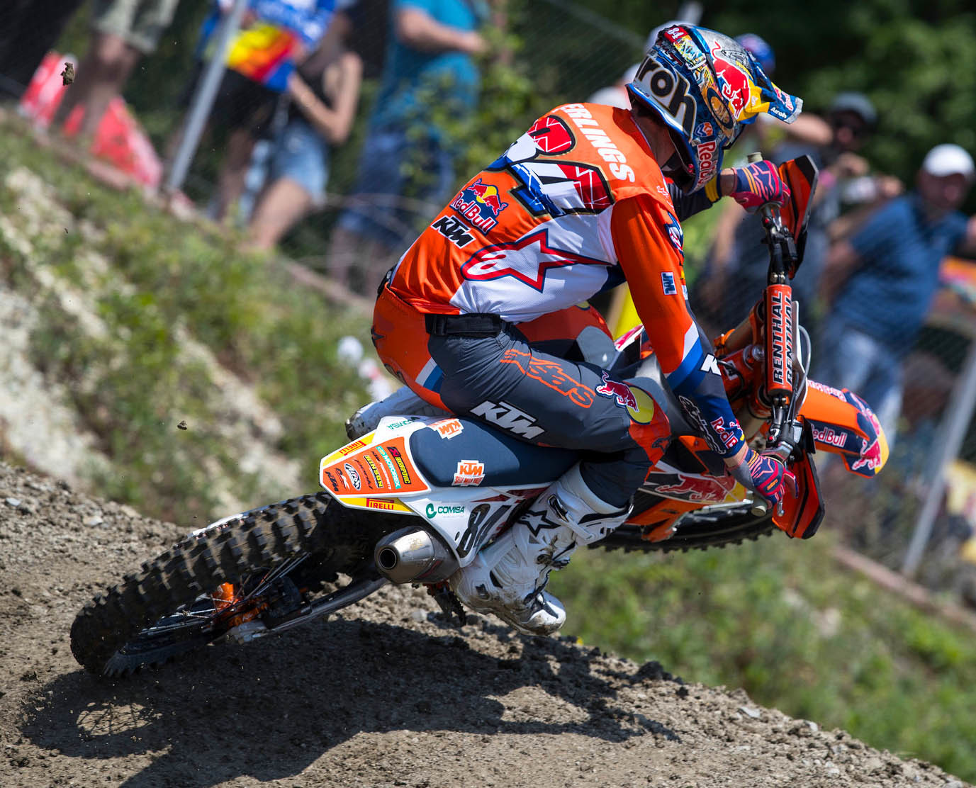 Herlings-side-colour.jpg#asset:18373