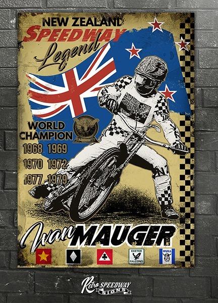 Ivan-Mauger-1973.jpg#asset:43172