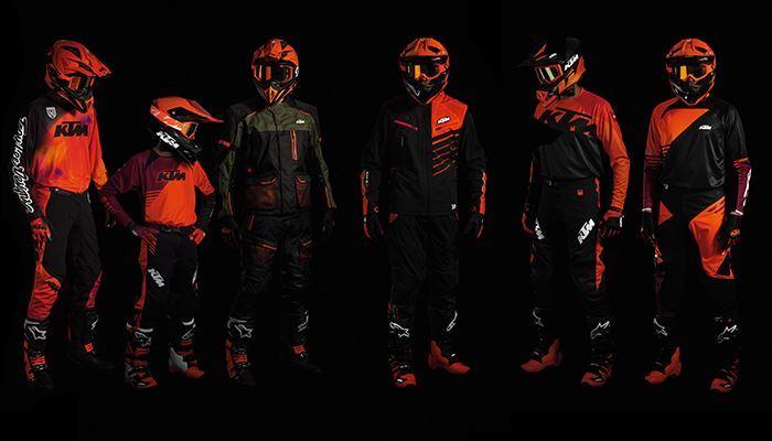 KTM-PowerWear-Offroad-Collection-MY20.jpg#asset:16439