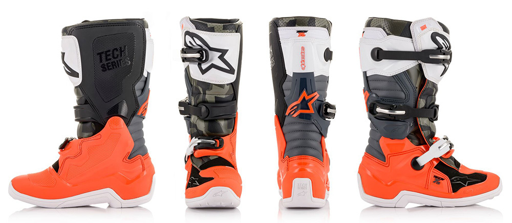 Large-2015017-1329-r7_limited-edition-magneto-19-tech-7s-boot.jpg#asset:23240
