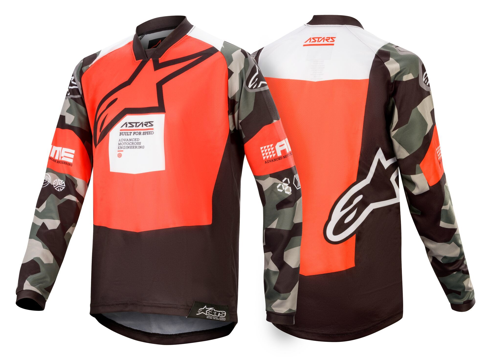 Large-3771920-1367-r1_limited-edition-magneto-19-youth-racer-jersey.jpg#asset:23241