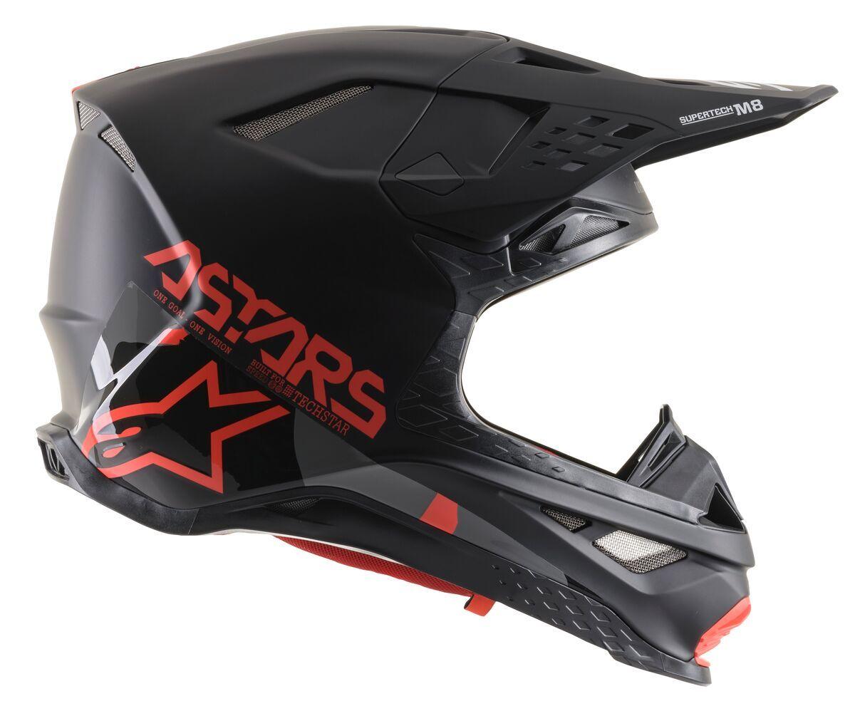 Medium-8302520-1116-r3_s-m-8-echo-helmet.jpg#asset:30119