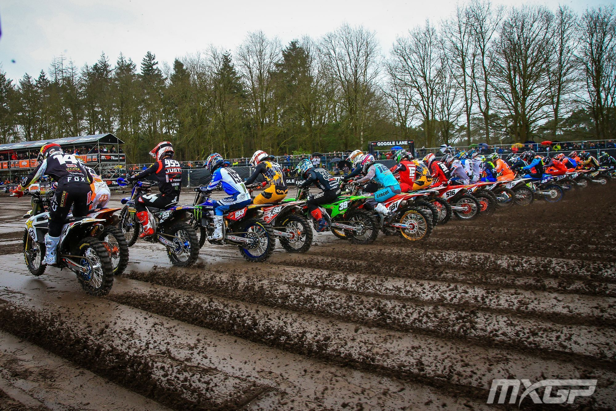 START-MX2-I-MOTOCROSS-GP-2-NL-2020.jpg#asset:27494