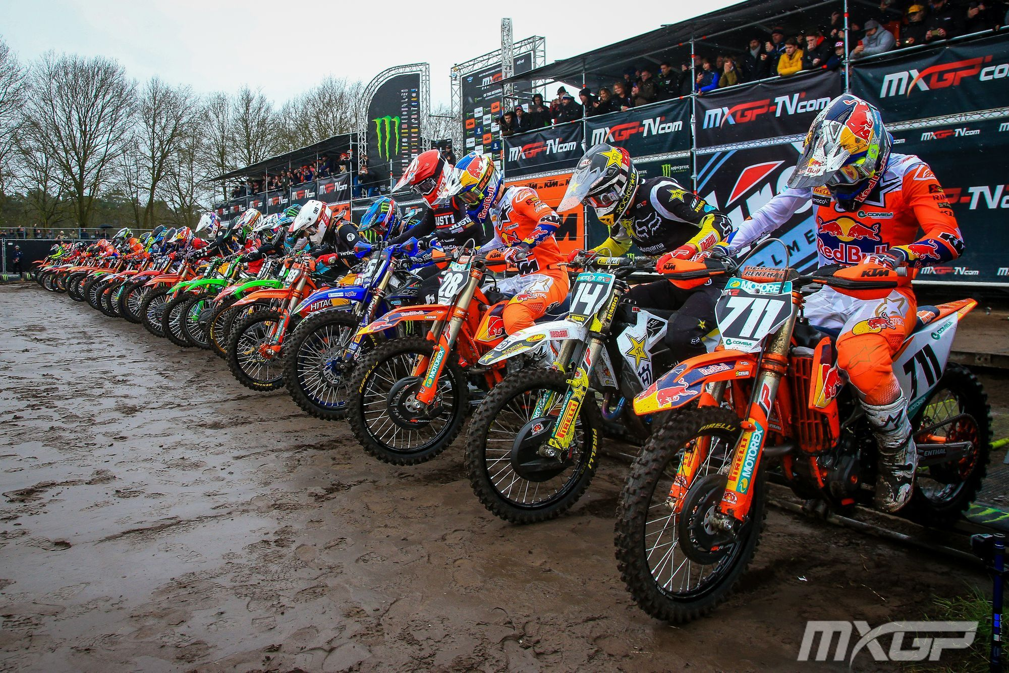 START-MX2-MOTOCROSS-GP-2-NL-2020.jpg#asset:27495