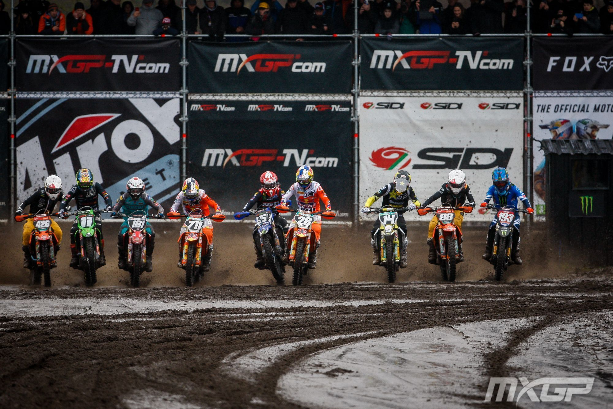 START-MX2-iI-MOTOCROSS-GP-2-NL-2020.jpg#asset:27493