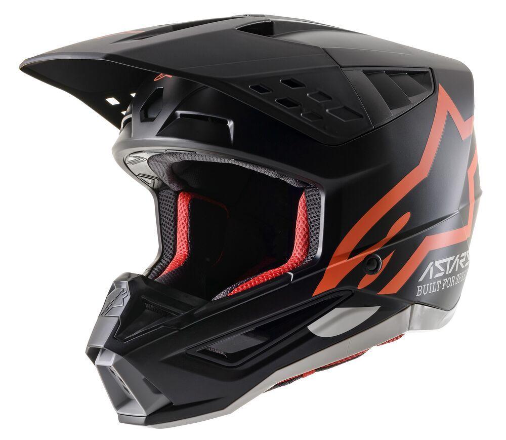 Small-8303220-1149-fr_s-M5-compass-helmet-ece.jpg#asset:30170