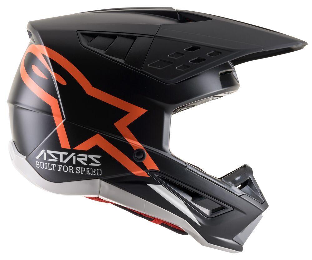 Small-8303320-1149-r3_s-m5-compass-helmet-ece.jpg#asset:30171