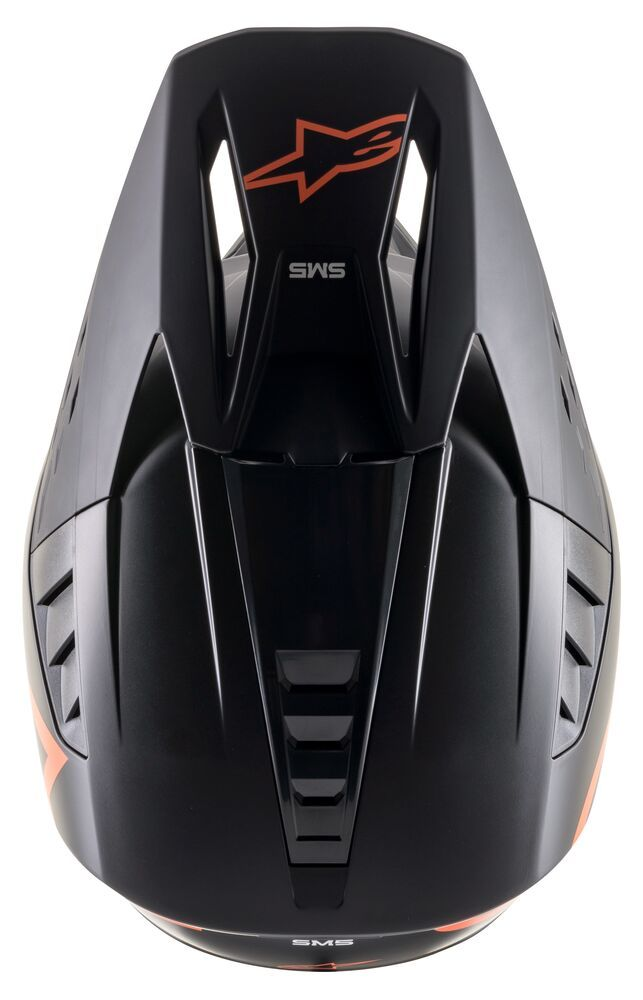 Small-8303320-1149-r5_s-m5-compass-helmet-ece.jpg#asset:30172
