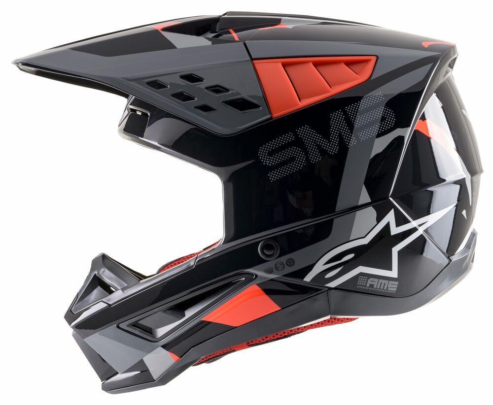 Small-8303820-1392-r2_s-m5-rover-helmet-ece.jpg#asset:30173