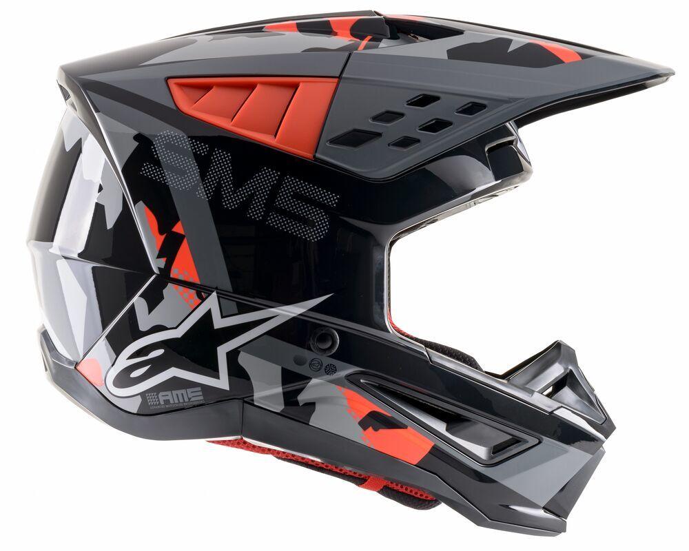 Small-8303820-1392-r3_s-m5-rover-helmet-ece.jpg#asset:30174