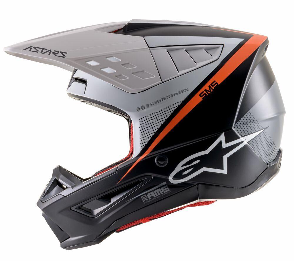 Small-8304020-1242-r2_s-M5-rayon-helmet-ece.jpg#asset:30176