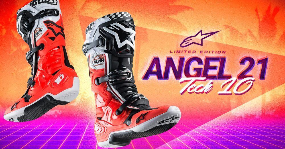 Small-Angel21_LE_Tech10_Banners_Facebook_1200X628.jpg#asset:41878