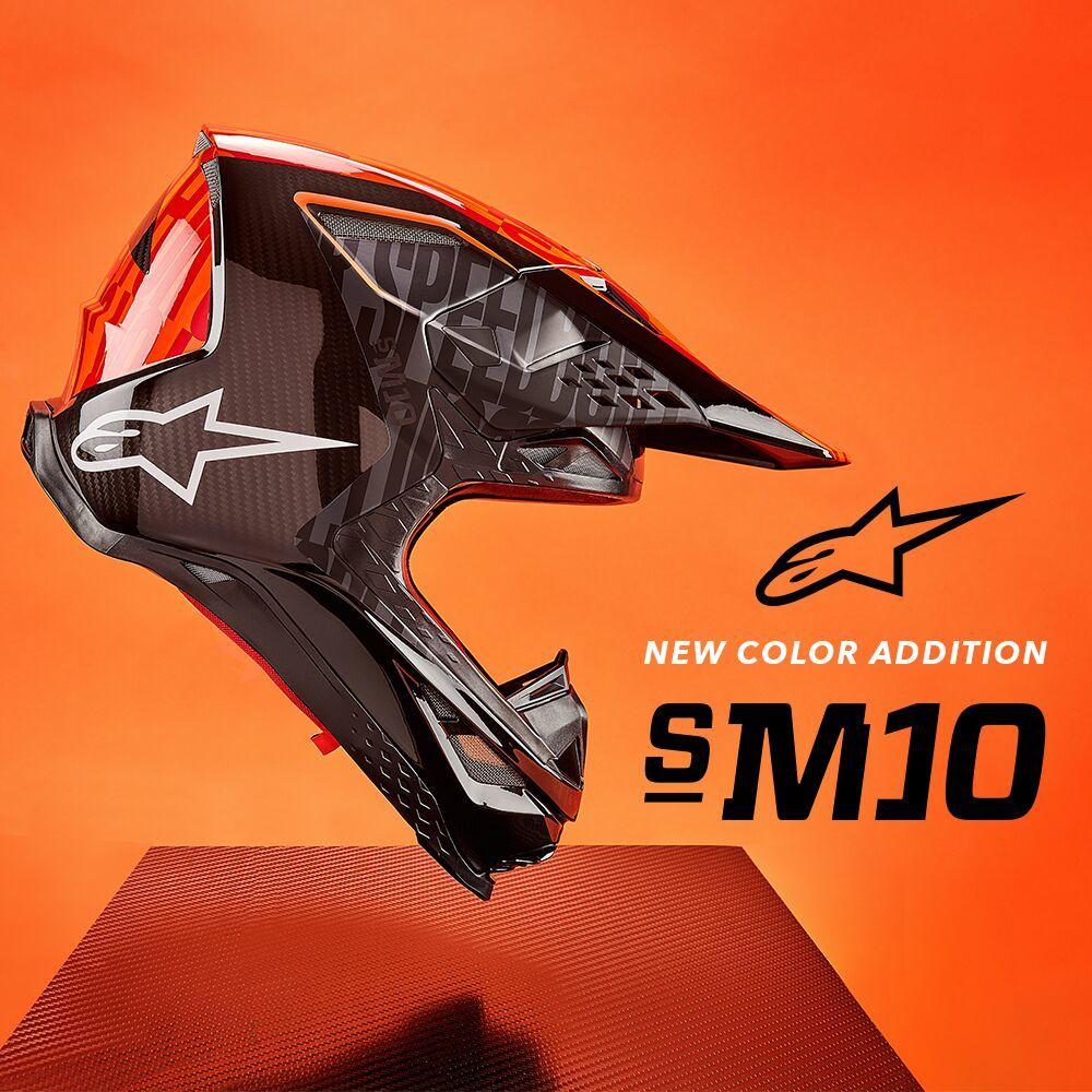 Small-S-M10_Alloy_Helmet1000x1000.jpg#asset:30117