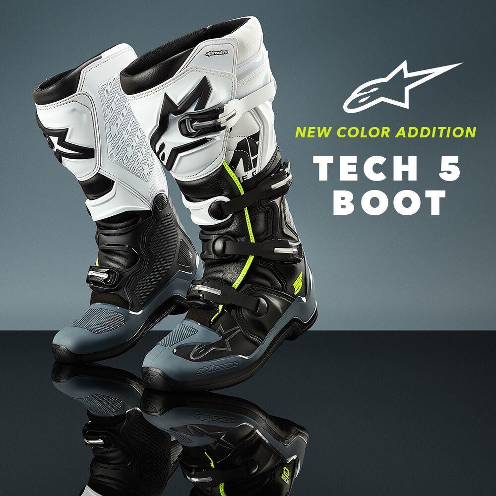 Small-Tech-5_Boot_1000x1000.jpg#asset:30120